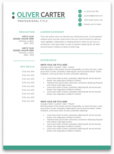 Fraternity affiliation on resume popular dissertation conclusion ghostwriting websites online