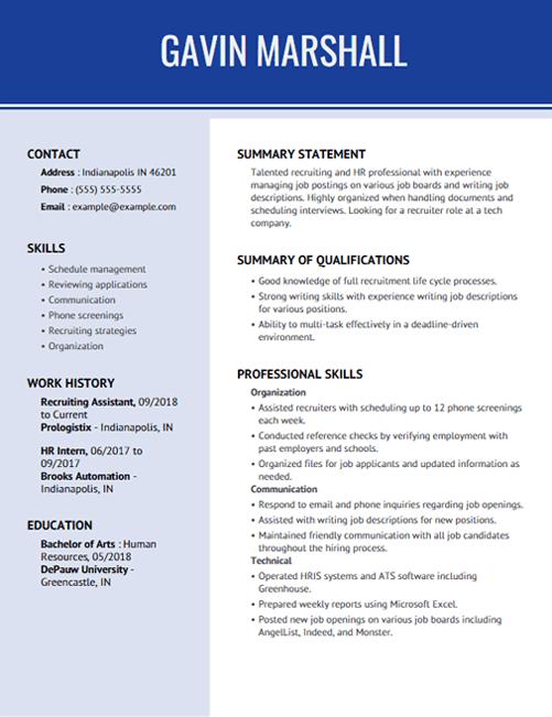 hr-resume2_03