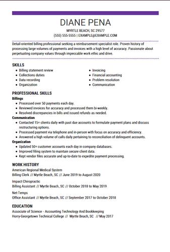 hr-resume4_02