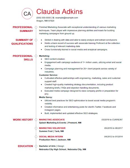 marketing-resume1