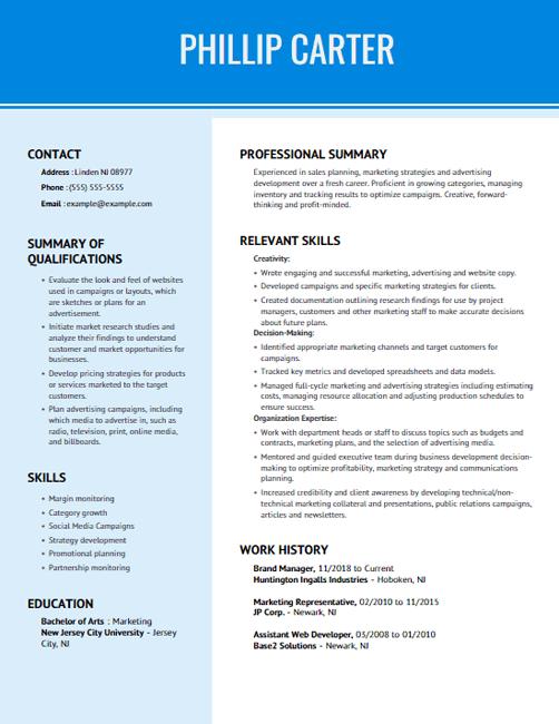 marketing-resume2_03