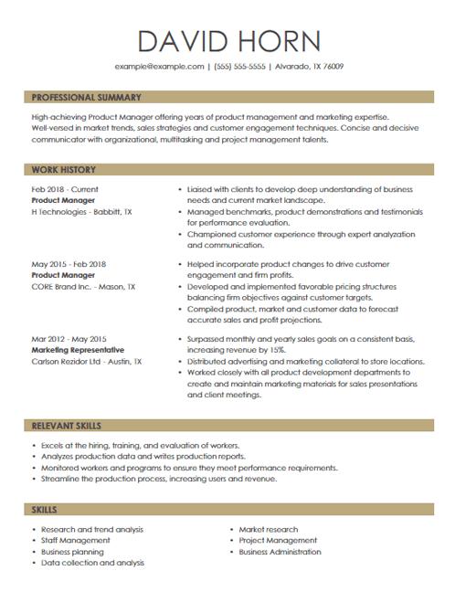 marketing-resume3_03