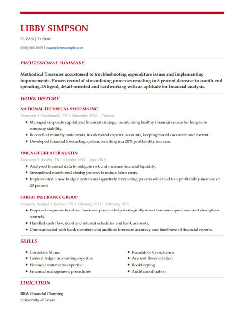 resume2_03