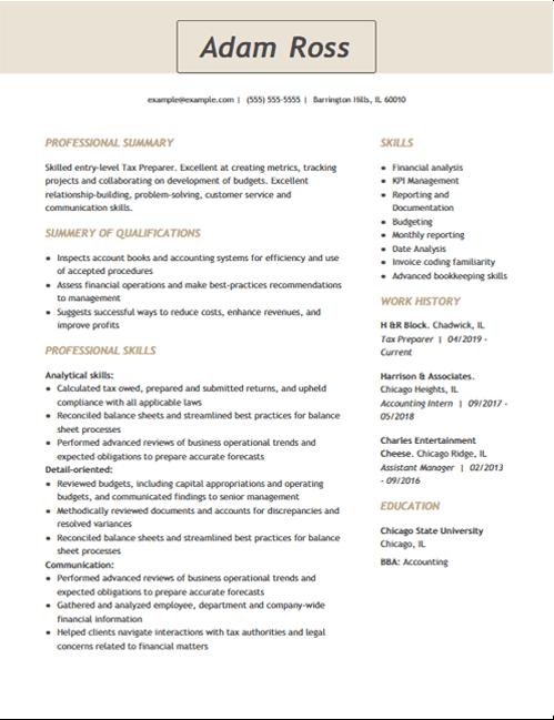 resume3_03_01