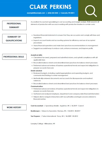 resume6again_03